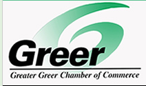 SC Mold Removal is a proud member of the Greer, South Carolina Chamber of Commerce