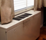 Mold-prevention-e1322675009981