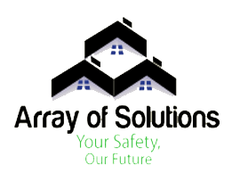 Array of Solutions